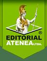 Editorial Atenea
